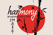 Harmony Acupuncture